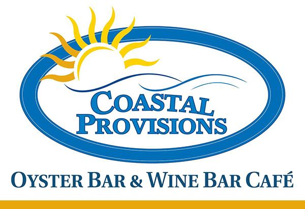Coastal Provisions