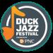 Duck Town Park Duck Jazz Festival