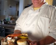 Clambakes With Lobster - ClamBake OBX