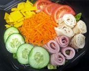 Chef Salad - Wee Winks Market