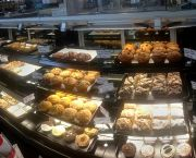 Pastries & Baked Goods - Wee Winks Market