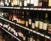 Largest Wine Selection In Duck - Wee Winks Market