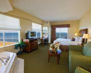 Enjoy An Oceanfront Stay! - Hilton Garden Inn