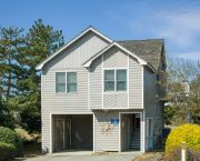 2018 Rates Available - Outer Banks Blue Realty