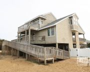 Seaside Retreat - Sun Realty