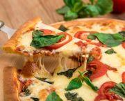 Margarita - Cosmo's Pizzeria Outer Banks