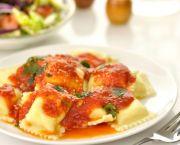 Ravioli - Cosmo's Pizzeria Outer Banks