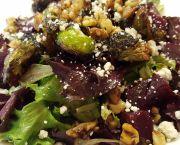 Triple B Salad - Coastal Provisions