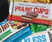 Allergy Friendly Candy - Candy & Corks