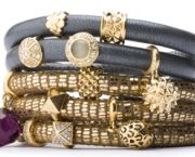 Endless® Jewelry - Cotton Gin