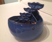 Nesting Whale Bowls - SeaDragon Gallery