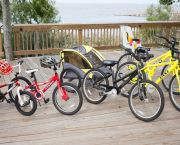 Bike Rentals - Ocean Atlantic Rentals