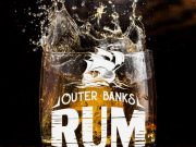 Inaugural Outer Banks Rum Festival