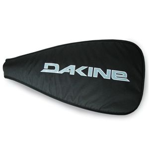 Kitty Hawk Surf Co., DaKine Stand Up Paddleboarding Paddle Cover