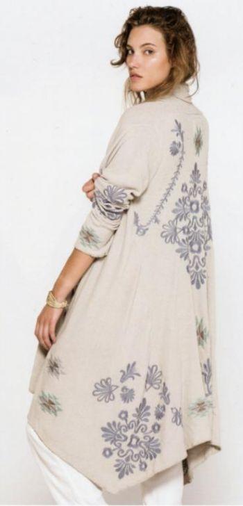Lady Victorian Duck NC Fashion, A New Twist on a Classic