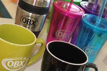 Wee Winks Market Duck NC, OBX Souvenirs
