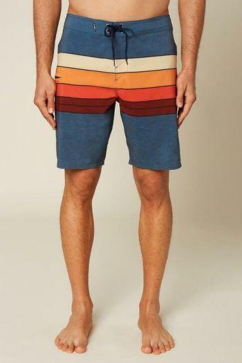 Birthday Suits, Men's Swimwear