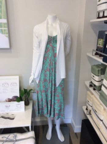 Cariloha Bamboo Outer Banks, Women's Dresses