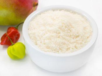 The Spice & Tea Exchange, Mango Habanero Sugar
