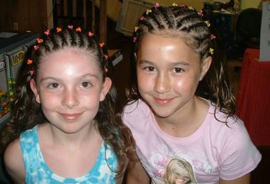 Gallery Beach Braids Hair Wraps Henna Outer Banks Nc