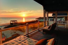 Resort Realty photo
