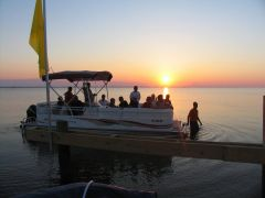 Sunset Watersports photo