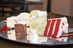 Red Sky Café photo