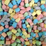 Candy & Corks photo