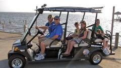 Outer Banks Beach Buggies photo
