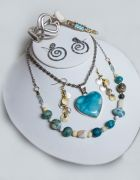 American Artisan Jewelry