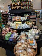 Wee Winks Market Duck NC photo