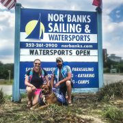 Nor'Banks Sailing Center photo