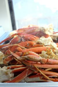 ClamBake OBX & Outer Banks Grocery Stockers photo