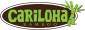 Logo for Cariloha Bamboo Outer Banks