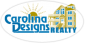Logo for Carolina Designs