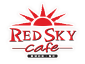 Logo for Red Sky Cafe
