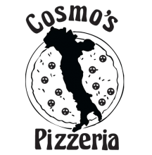 Cosmo's Pizzeria Outer Banks