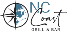 NC Coast Grill & Bar