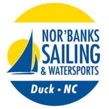Nor'Banks Sailing Center