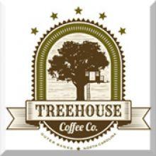 Treehouse Coffee Co.