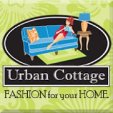 Urban Cottage