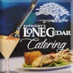 Basnight's Lone Cedar