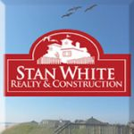 Stan White Realty And Construction