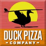 Duck Pizza Company