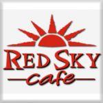 Red Sky Café