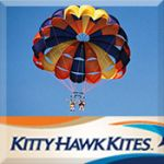 Kitty Hawk Kites Watersports Center