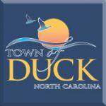 Duck Town Park