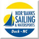 Nor'Banks Sailing Center