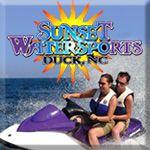 Sunset Watersports