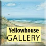 Yellowhouse Art Gallery